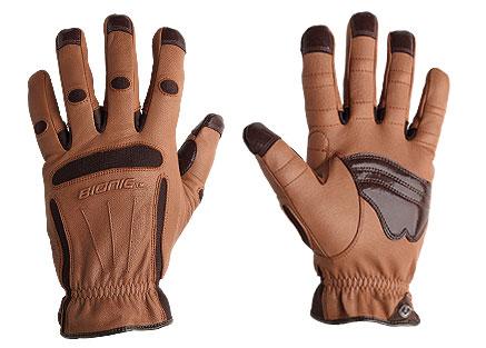 Gardening Bionic Gloves SUPER HUMAN PERFORMANCE