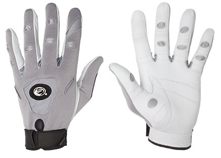 Men's Tennis Gloves (Pair)