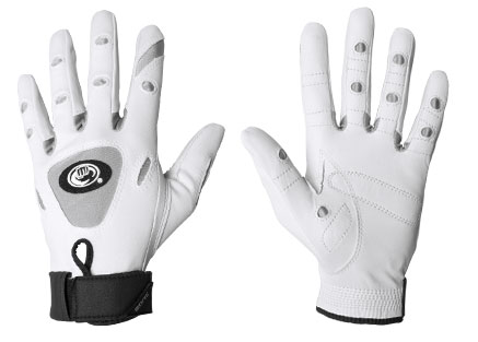 Women's Tennis Gloves (Pair)