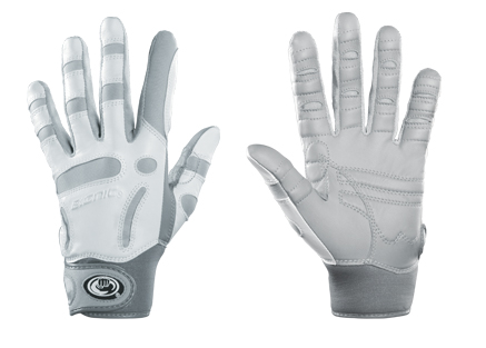 Golf Bionic Gloves SUPER HUMAN PERFORMANCE